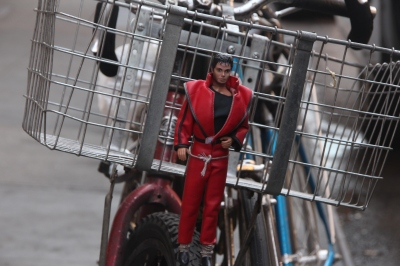 Michael Jackson, New York, travel, photography, travel photography, New York Travel Photography