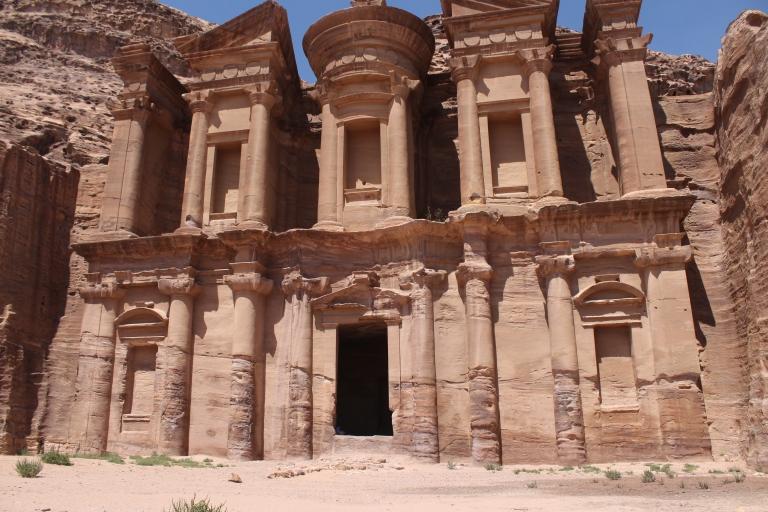 Petra, Jordan, Petra Jordan, Petra Monastery, travel, photography, Visit Jordan, Petra City, City of Petra,
