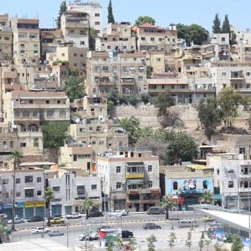 Amman, Jordan, travel, photography, photos, life, culture, street