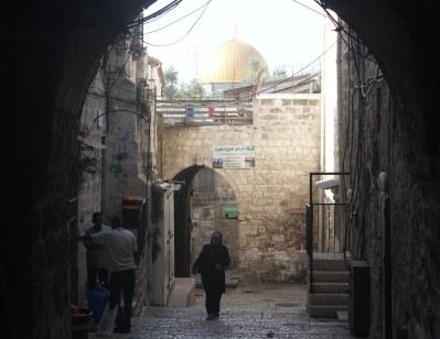 Jerusalem, Israel, travel, photography, travel photography