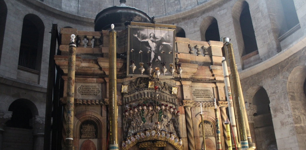 Jerusalem, Church of the Holy Sepulchre, Jerusalem, travel, photography, photos, images