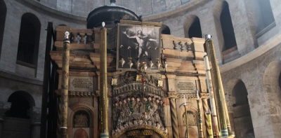 Jerusalem, Church of the Holy Sepulchre, Jerusalem, travel, photography, photos, images