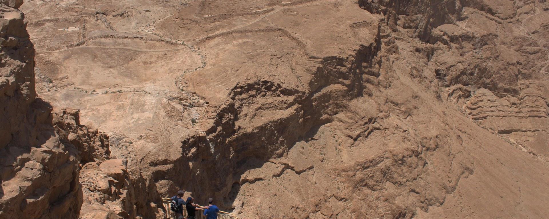 Masada, Israel, travel, photography, photos, culture, life, travel photography