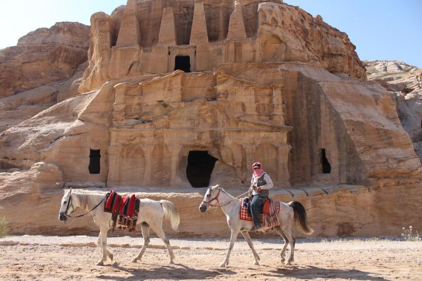 Petra, Jordan, travel, photography, photos, travel photograhy, Jordan travel photography, Petra travel photography