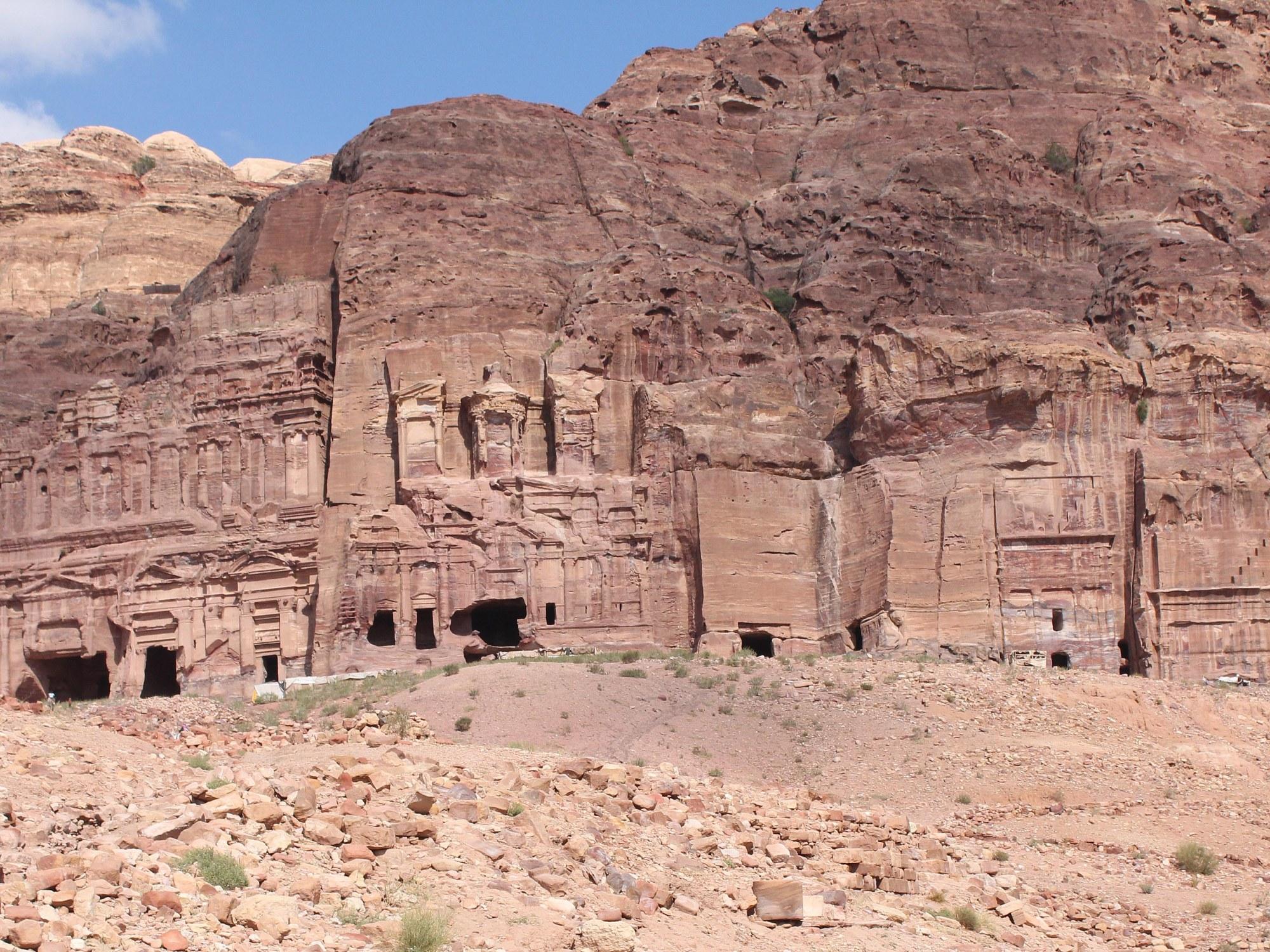 Petra, Jordan, travel, photography, travel photography,