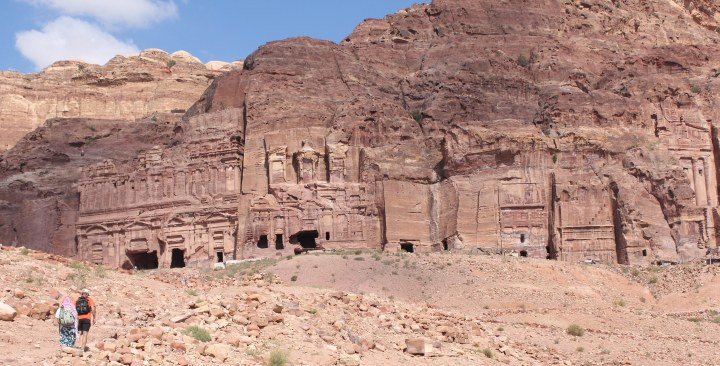 Petra, Jordan, travel, photography, travel photography, Petra photography, Petra photos, Petra photoblog