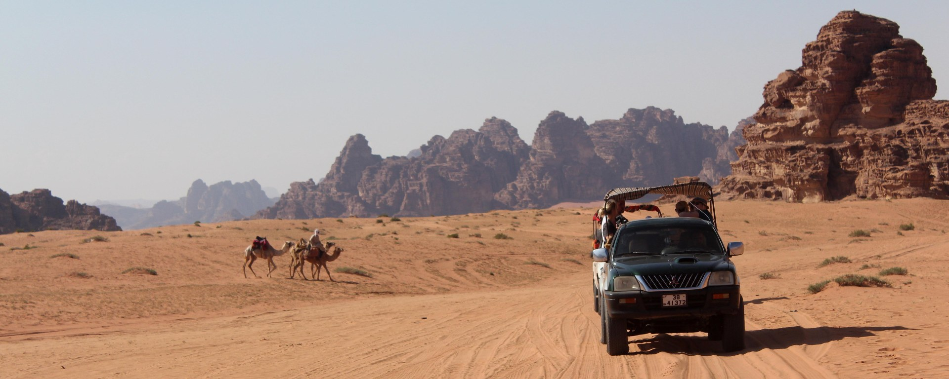 Wadi Rum, travel, photography, photo a day, travel photography, Jordan