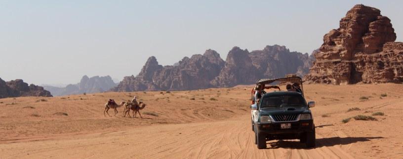 Wadi Rum, travel, photography, photo a day, travel photography, Jordan