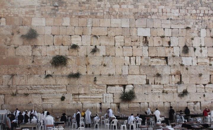 Western Wall, Jerusalem, travel, photography, photos, images