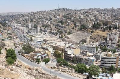 Amman, Jordan, travel, photography, travel photography, Amman travel photography, Amman photography, Jordan travel photography, Jordan photography