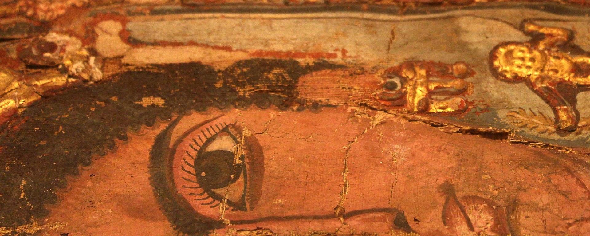 Jerusalem, Israel, Bible Lands Museum, travel, photography, photos, Jerusalem photography