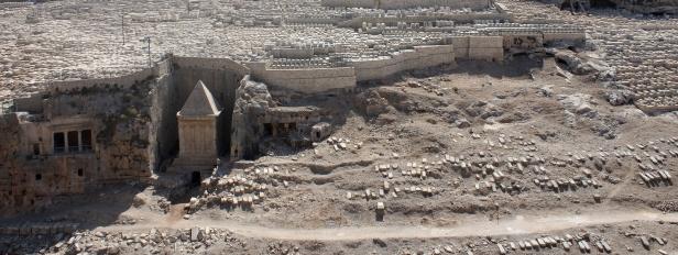 Jerusalem, Israel, travel, photography, photos, Jerusalem photography, Israel photography, Mount of Olives, Tomb of Zechariah