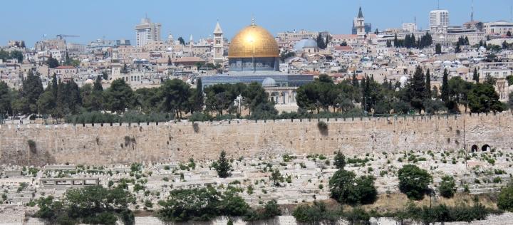 Jerusalem, travel, photography, photos, travel photography, travel photos, Jerusalem photography