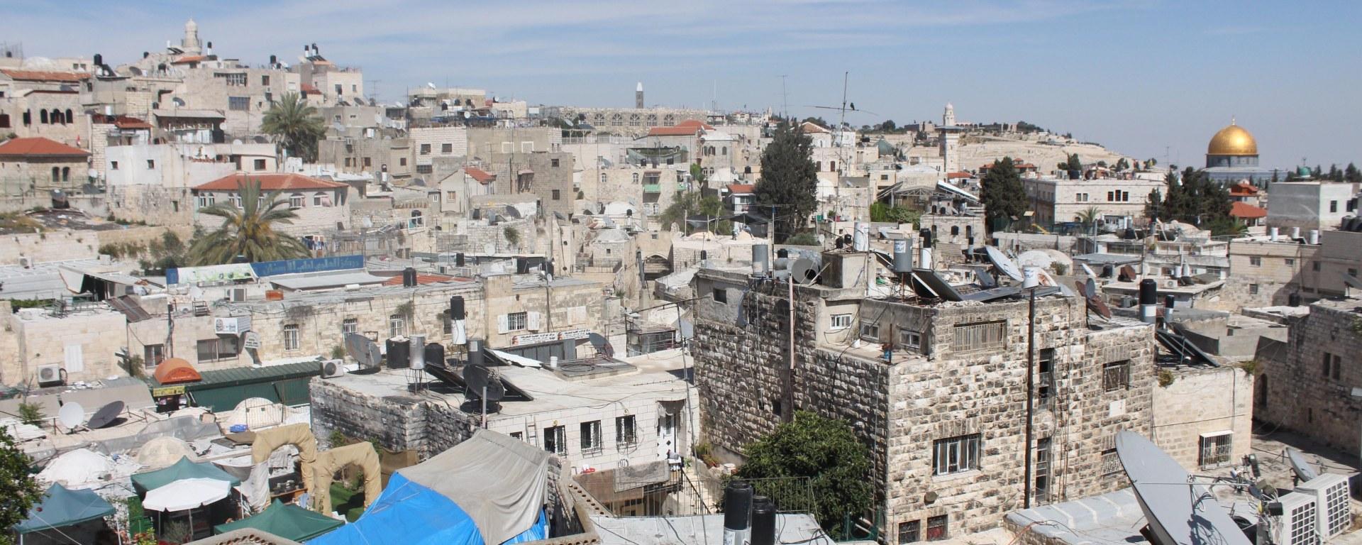 Jerusalem, travel, photography, travel photography, Jerusalem photographer, Jerusalem photography, Jerusalem photos old city, Jerusalem travel photography