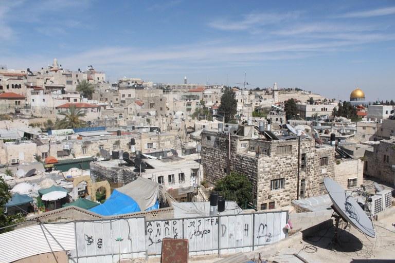 Jerusalem, Israel, Jerusalem Israel, travel, photography, travel photography, Jerusalem photography, Dome of the Rock, Visit Israel, Visit Jerusalem, Jerusalem tourism, Israel tourism