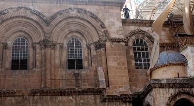Jerusalem, Israel, travel, photography, photos, travel photography, travel photos, Jerusalem photography