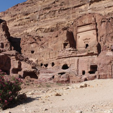 Petra, photography, Petra photography, travel, photography, photos, travel photography, Jordan photography,