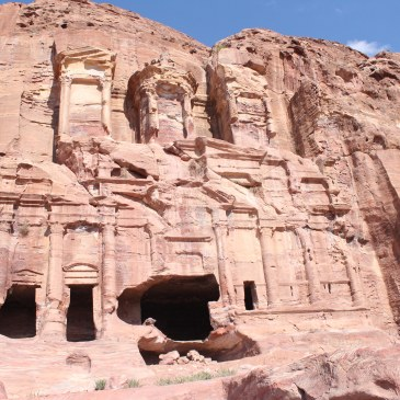 Petra, travel, photography, travel photography, Petra photography, Petra photos, Petra photoblog, Jordan travel photography