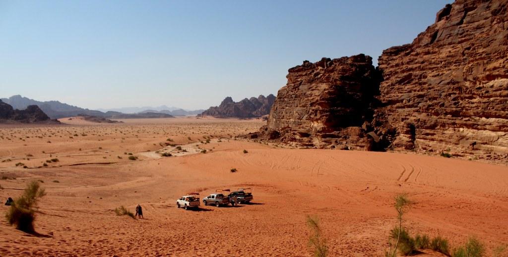 Wadi Rum, travel, photography, photos, travel photography, travel photos, Jordan photography