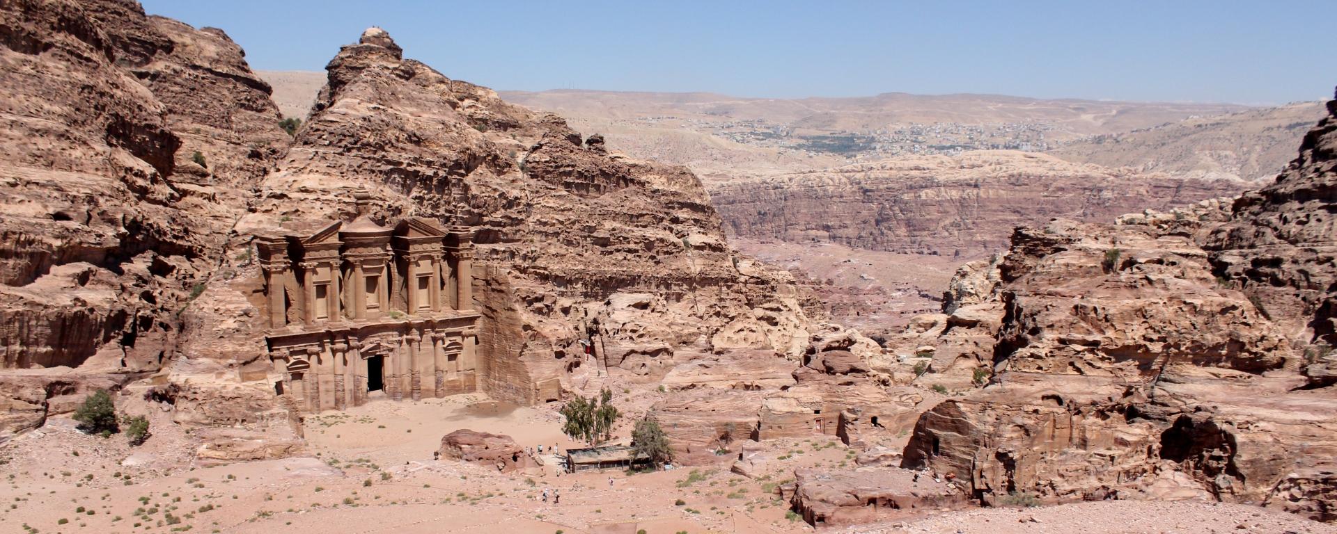 Petra, Jordan, Petra Jordan, Petra City, Ancient City of Petra, Petra travel