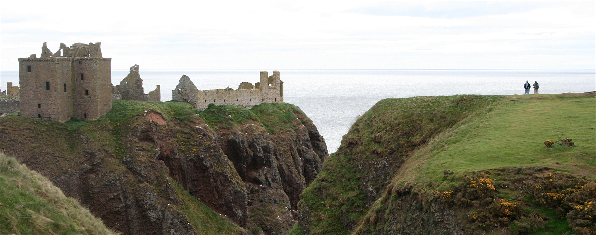 Dunnottar Castle, Dunnotar Castle, Scottish Castles, Dunnottar Castle Scotland