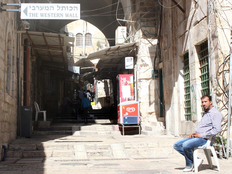 travel, photography, travel photography, Jerusalem, Israel, Jerusalem Israel