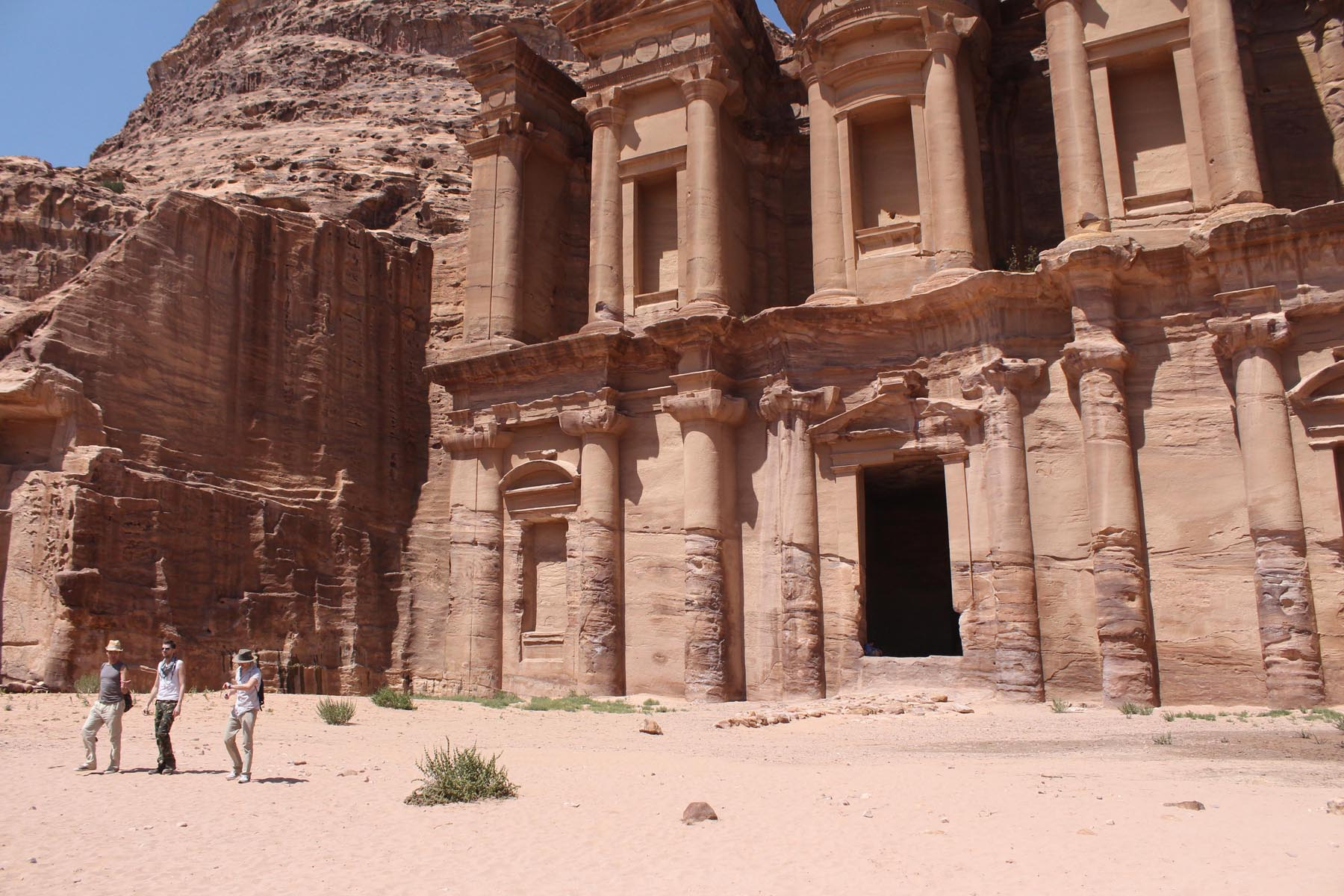 travel, photography, travel photography, Petra, Jordan, Petra Jordan