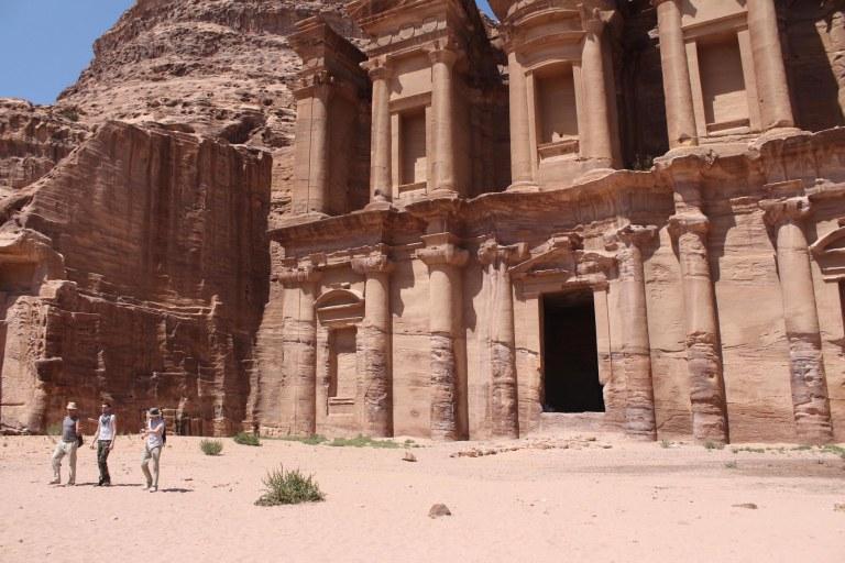 travel, photography, Petra, Jordan, Petra Jordan, Jordan tourism, Petra City, Monastery, Petra Monastery