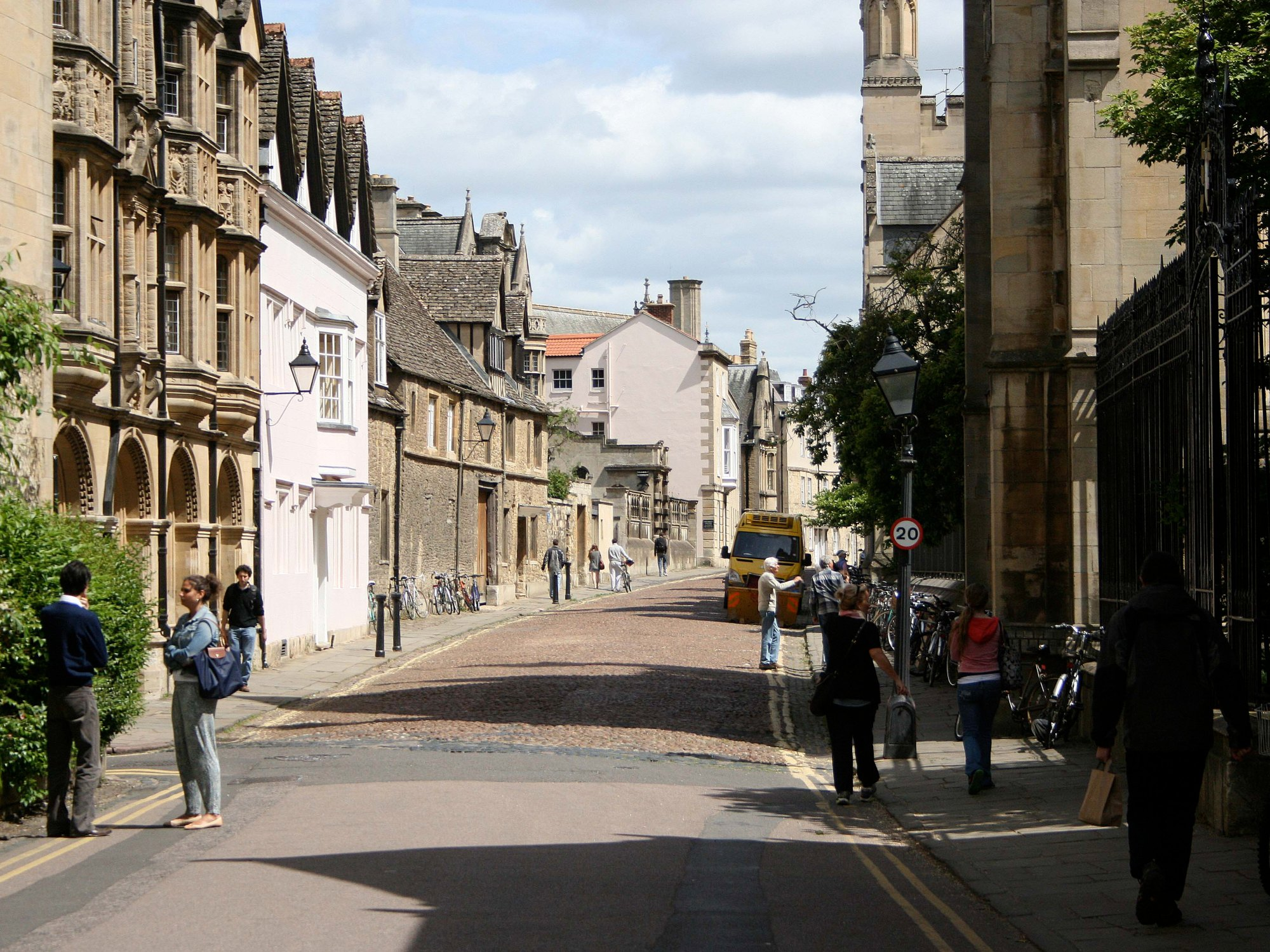 Oxford, England, travel, photography, travel photography