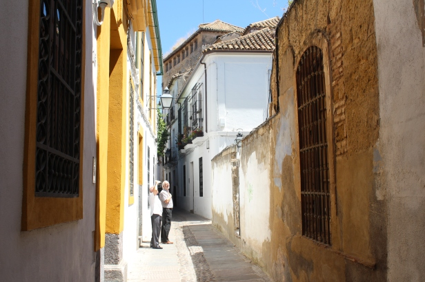 Cordoba, Spain, travel, photography,
