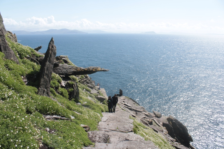 Skellig Michael, Ireland, Star Wars, Island, Skellig Michael Ireland, Skellig Michael Island, Skellig Rocks, Skellig Michael Star Wars, Star Wars Ireland, Star Wars Island