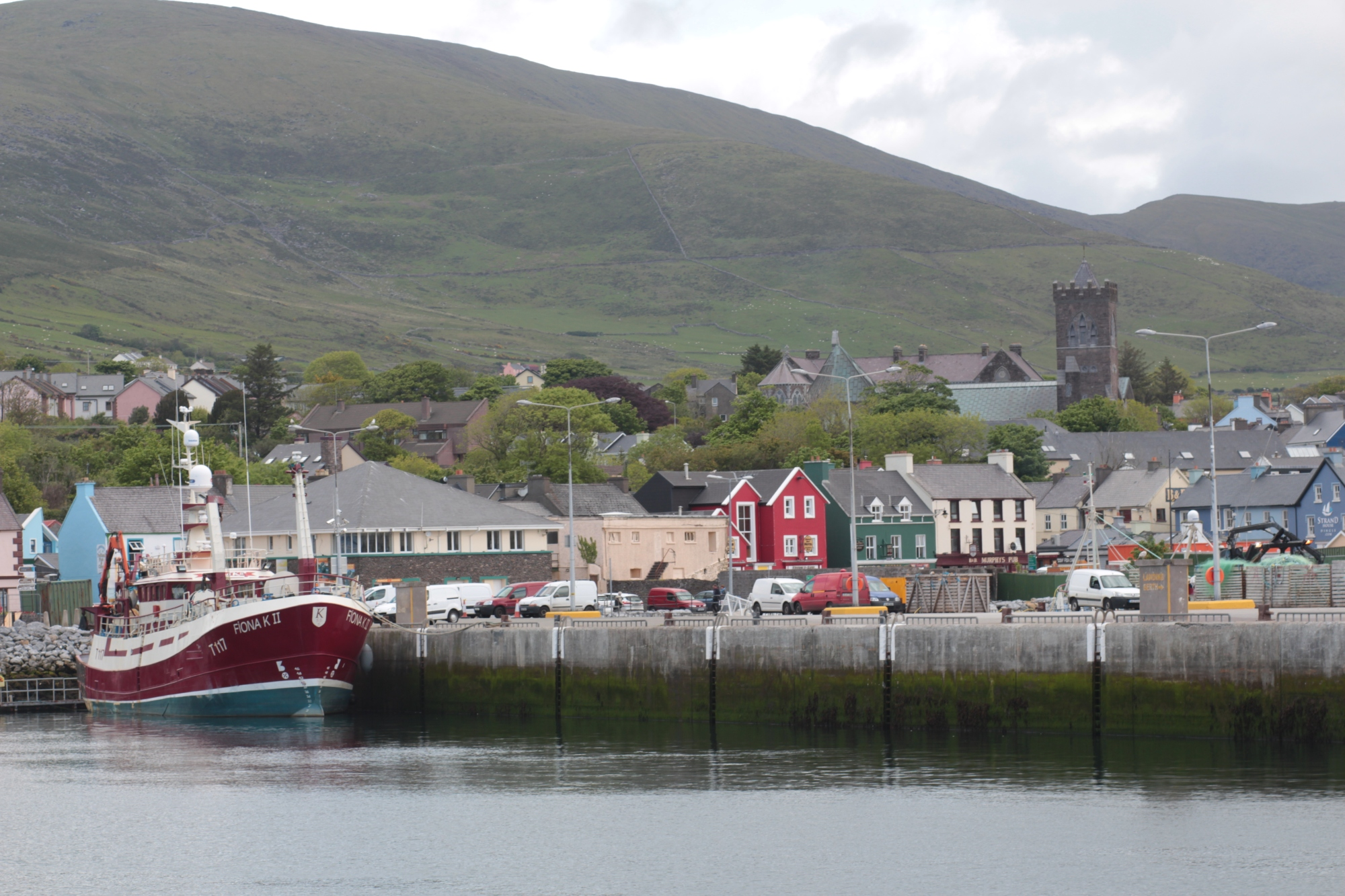 Dingle, Ireland, travel, photography, Dingle Ireland travel photography,
