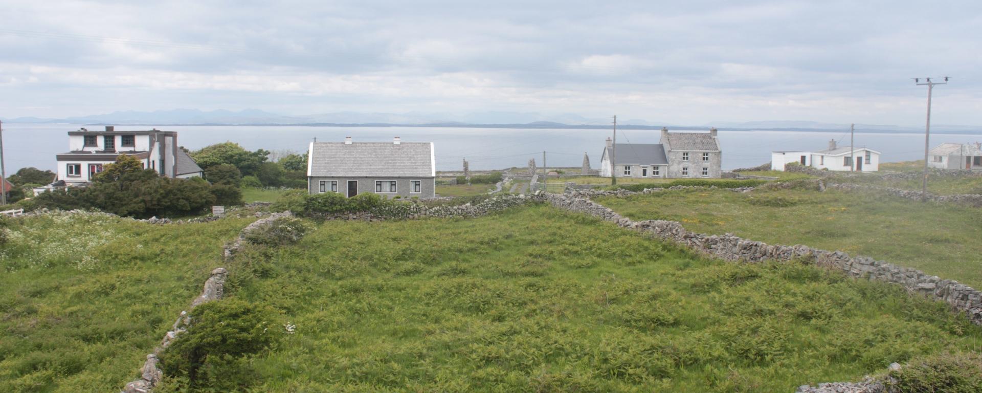 Ireland landscape photography, Landscape Photography Ireland, Aran Islands, Inishmore, Ireland