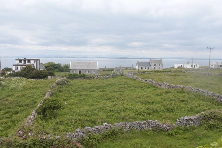 Ireland landscape photography, Landscape Photography Ireland, Aran Islands, Inishmore, Ireland, Irish landscape photography, Aran Islands photography, Inishmore photography