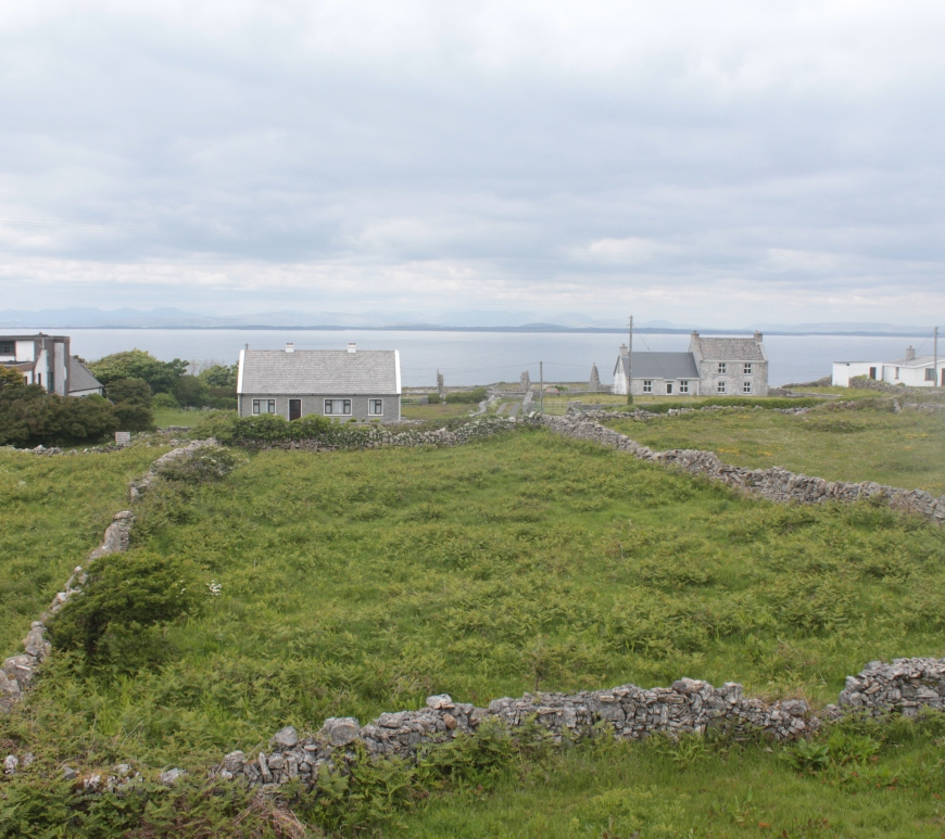 Ireland landscape photography, Landscape Photography Ireland, Aran Islands, Inishmore, Ireland