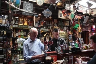 Brazen Head Pub Dublin Ireland, Brazen Head Pub Dublin, Brazen Head Pub Ireland, Dublin Ireland