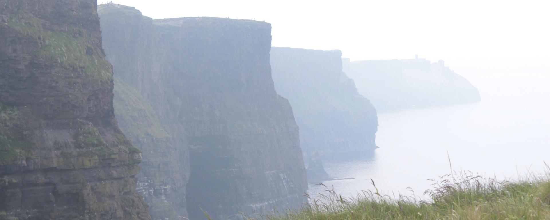 Cliffs of Moher Ireland, Cliffs of Moher, Ireland, Cliffs Moher, Moher Cliffs, Cliffs of Moher County Clare, Ireland photography, Photography, Photos
