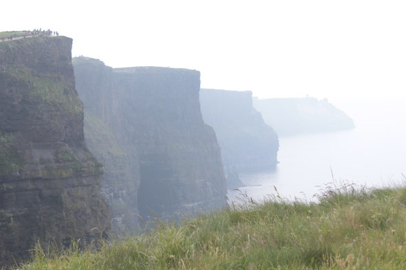 Cliffs of Moher Ireland, Cliffs of Moher, Ireland, Cliffs Moher, Moher Cliffs, Cliffs of Moher County Clare, Ireland photography, Photography, Photos