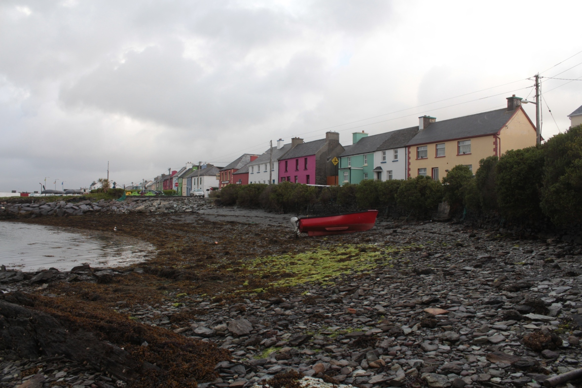 Portmagee Ireland, Portmagee, Ireland, photography, County Kerry,