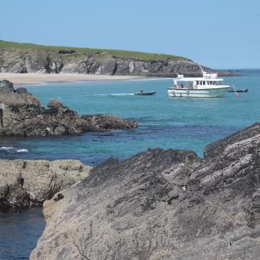 Great Blasket Island, Ireland, photography, travel photography, photos