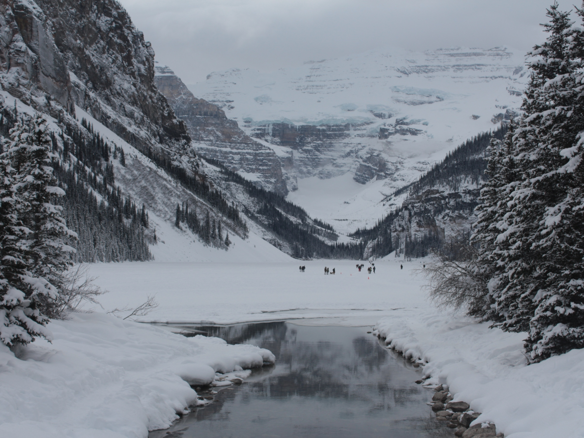 Lake Louise Winter, Banff Winter, Banff in Winter, Banff Canada Winter, Banff National Park winter, Lake Louise, Ice Magic Festival, Banff National Park