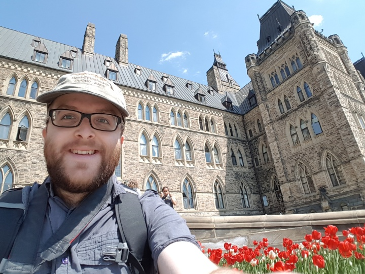 Ottawa Tourism, Ottawa Attractions, Ottawa, Canada, Ottawa Canada, photography